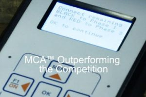 MCA-Outperforming.450